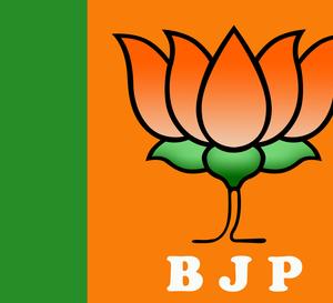India-Odisha News Plus | Latest, Fastest and Unbiased News